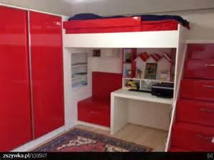 małe pomieszczenie